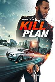 Kill Plan – Alt Yazılı izle