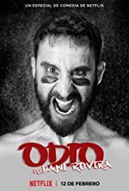 Odio, de Dani Rovira – Alt Yazılı izle