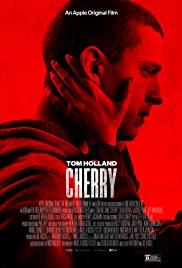 Cherry – Alt Yazılı izle