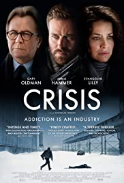 Rüya Ülkesi / Crisis – Alt Yazılı izle
