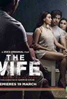 The Wife – Alt Yazılı izle