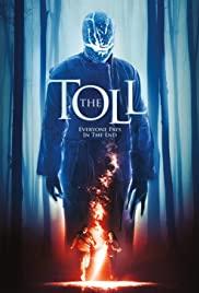 The Toll – Alt Yazılı izle