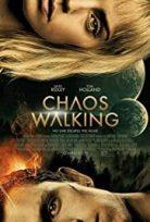 Kaos Yürüyüşü / Chaos Walking – Alt Yazılı izle