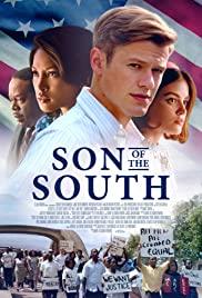 Güneyin Oğlu / Son of the South – Alt Yazılı izle