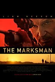 The Marksman – Alt Yazılı izle