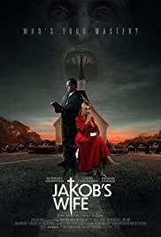 Jakob's Wife – Alt Yazılı izle