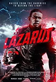 Lazarus – Alt Yazılı izle