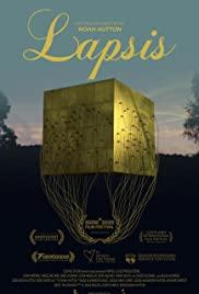 Lapsis – Alt Yazılı izle