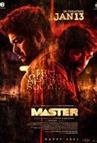 Master – Alt Yazılı izle
