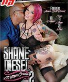 Shane Diesel At Your Cervix vol.2 erotik film izle