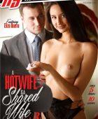 A Hotwife Is A Shared Wife vol.3 erotik film izle