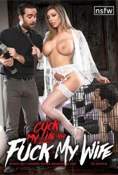 Zuck My Life And Zuck My Wife erotik film izle