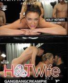 Hot Wife vol.2 erotik film izle