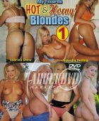 My Favorite Young Hot & Horny Girls erotik film izle