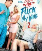 Zuck My Life and Zuck My Wife vol.2 erotik film izle