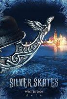 Silver Skates Türkçe Dublaj izle