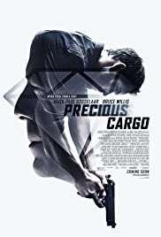 Özel Kargo / Precious Cargo izle