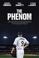 The Phenom izle