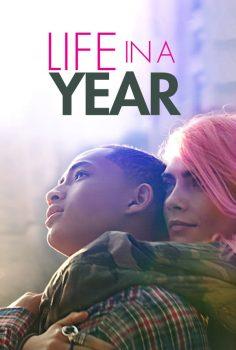 Life in a Year (2020) Türkçe Dublaj izle