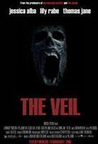 The Veil izle