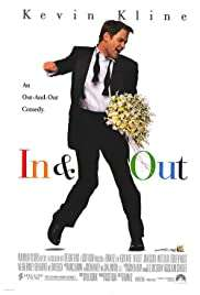 Vücut dili / In & Out izle