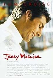 Yeni bir başlangıç / Jerry Maguire izle