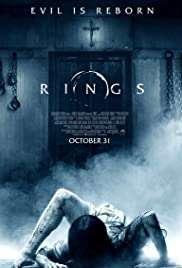 Halka 3 / Rings izle