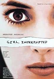 Aklim Karisti / Girl, Interrupted izle