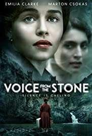 Taşların Çağrısı / Voice from the Stone izle