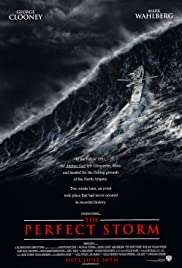 Kusursuz fırtına / The Perfect Storm izle