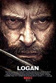 Logan: Wolverine / Logan izle
