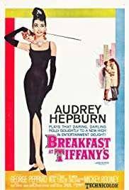 Çılgınlar kraliçesi / Breakfast at Tiffany's izle