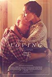 Sevmek / Loving izle