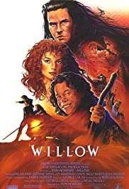 Willow izle