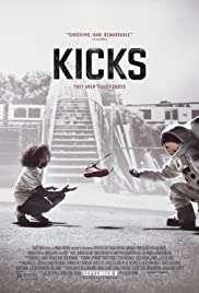 Ayakkabılar / Kicks izle