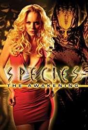 Species: The Awakening izle