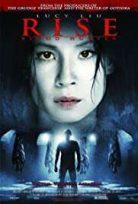 Diriliş: Vampir avcısı / Rise izle