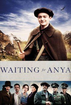 Waiting for Anya (2020) Türkçe Dublaj izle