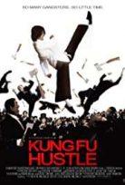 Kung fu izle