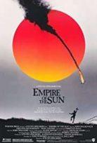 Güneş İmparatorluğu / Empire of the Sun izle