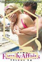 Forbidden Affairs vol.14 full erotik izle