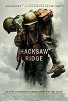 Savaş Vadisi / Hacksaw Ridge izle
