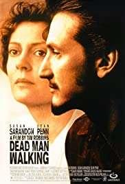 Ölüm yolunda / Dead Man Walking izle