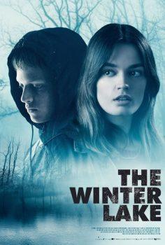 The Winter Lake (2020) Türkçe Dublaj izle