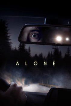 Alone (2020) Türkçe Dublaj izle