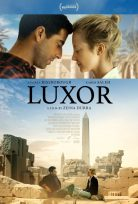 Luxor AltYazılı izle