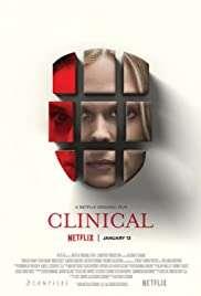 Clinical izle