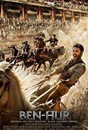 Ben-Hur izle