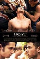 Kurban / Goat izle