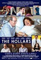The Hollars izle
